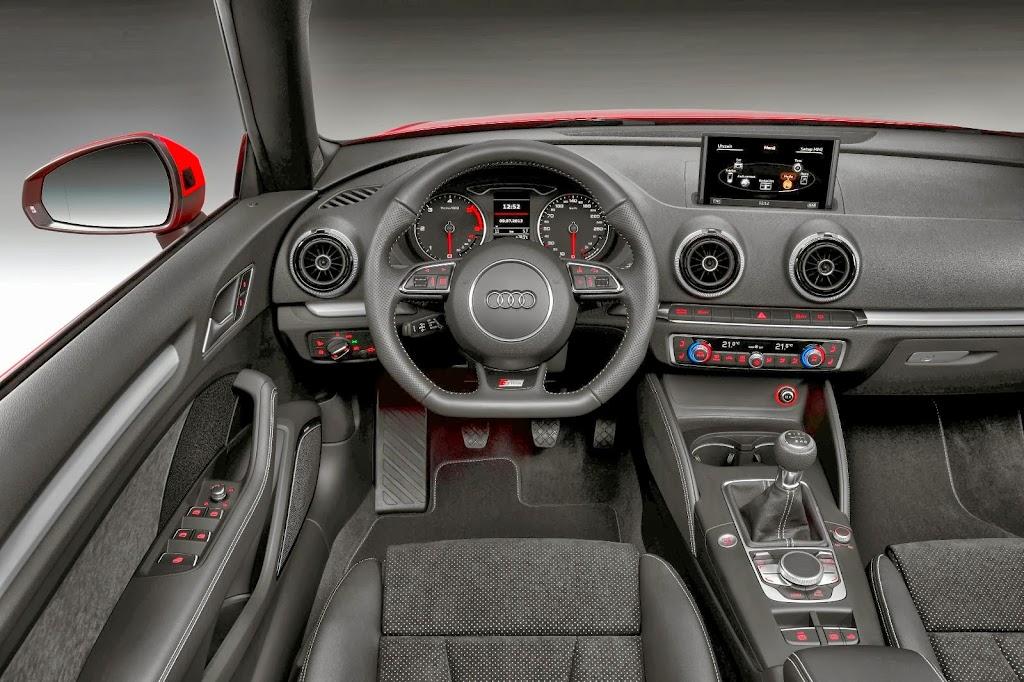 Audi-A3-Cabrio-2014-6