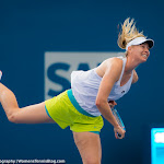 Maria Sharapova - 2016 Brisbane International -D3M_9868.jpg