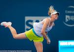 Maria Sharapova - 2016 Brisbane International -D3M_9868.jpg