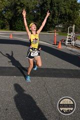 180101_resolution_run_10k_anna_finish