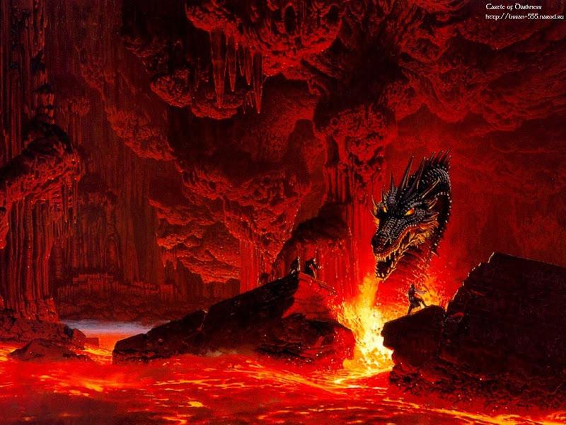 Weird Lands Of Dream 15, Magical Landscapes 3
