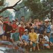 1987 - Grand.Teton.1987.1.jpg