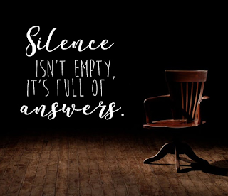 silence-is-golden-