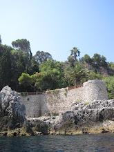 Photo: Giardini Naxos