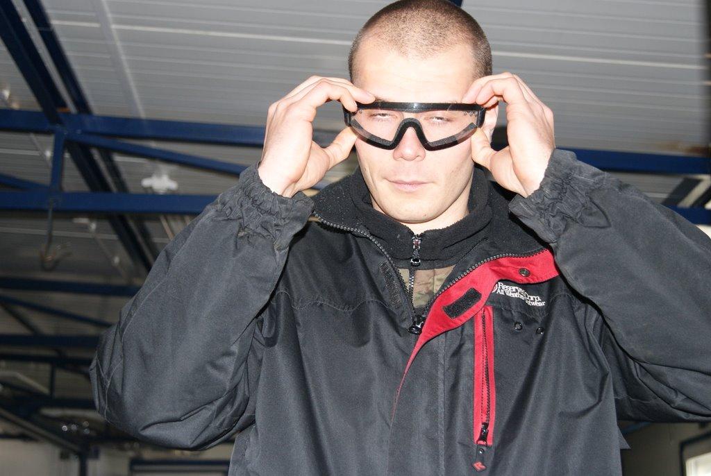 Michałków - 4-5.12.2010 - DSC01168.JPG
