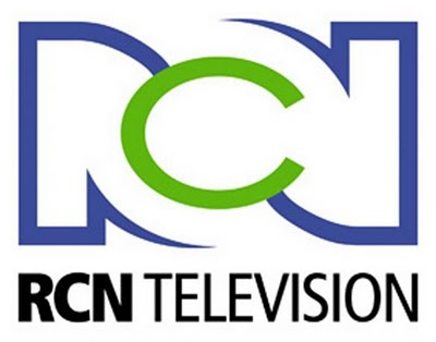 canal RCN tv en vivo