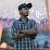 Rohit Khatri's profile photo