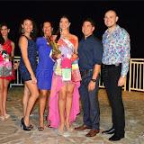 Miss Teen Aruba @ Divi Links 18 April 2015 - Image_143.JPG
