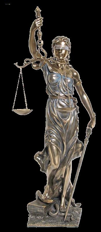 【PC遠隔操作事件】高裁、被告の保釈認める→検察申し立てで保釈停止→高裁、保釈停止しない判断→保釈へ
