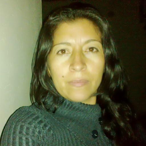 Rosa Farfan Photo 12
