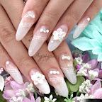 Acrylic-nails-8093326996.jpg