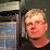 John Opferkuch's profile photo