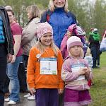 2013.05.11 SEB 31. Tartu Jooksumaraton - TILLUjooks, MINImaraton ja Heateo jooks - AS20130511KTM_005S.jpg