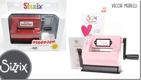 Sizzix-Sidekick-vecchi-modelli