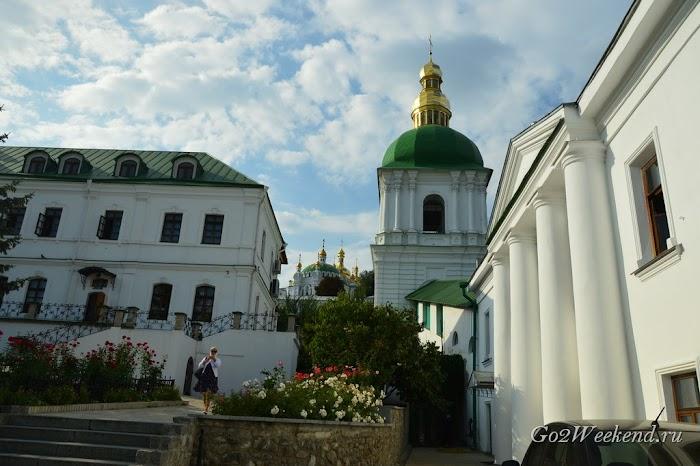 Kiev-Pecherskaya-lavra-28.jpg