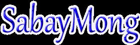 sabaymong