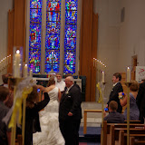 05-12-12 Jenny and Matt Wedding and Reception - IMGP1670.JPG