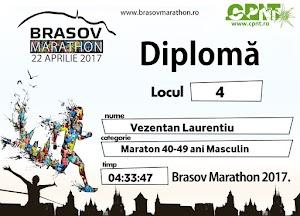 Diploma Brasov Marathon 2017.jpg