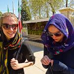 Iran Edits (801 of 1090).jpg