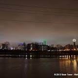 01-09-13 Trinity River at Dallas - 01-09-13%2BTrinity%2BRiver%2Bat%2BDallas%2B%25284%2529.JPG