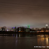 01-09-13 Trinity River at Dallas - 01-09-13%2BTrinity%2BRiver%2Bat%2BDallas%2B%25284%2529.JPG