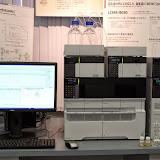 2014 Japan - Dag 10 - marjolein-IMG_1444-0198.JPG