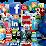 Smalfiland... Rețeaua Socială a Formării's profile photo