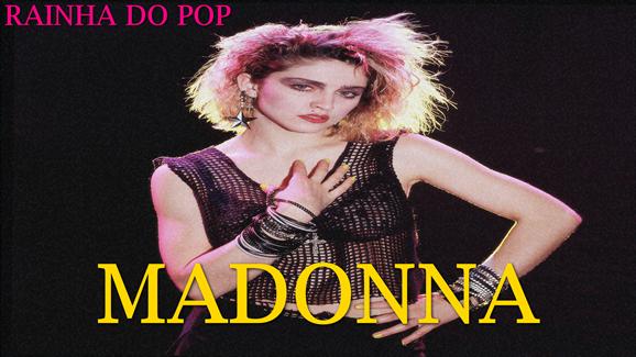 Madonna Manifesto 00