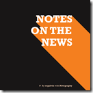NotesontheNews3