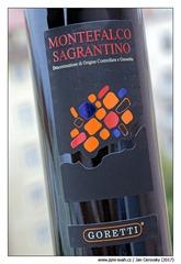goretti-montefalco-sagrantino