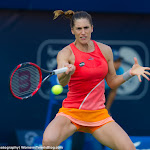Andrea Petkovic - 2016 Dubai Duty Free Tennis Championships -DSC_3069.jpg