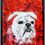 arty party Bulldog.JPG