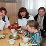 2013.03.22 Charity project in Rovno (211).jpg