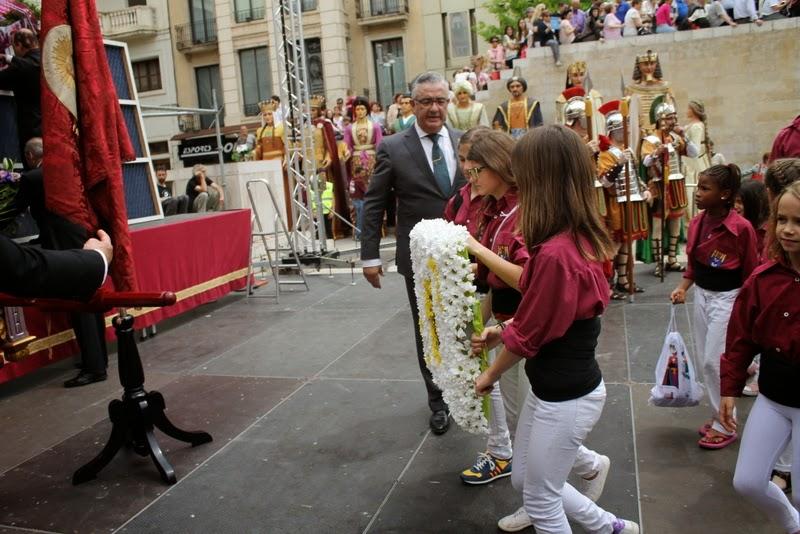 Ofrena Floral Sant Anastasi  11-05-14 - IMG_0625.JPG