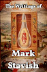 Mark Stavish - Secret Fire, The Relationship Between Kundalini, Kabbalah, and Alchemy