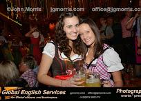 WienWiesn04Oct14_180 (1024x683).jpg