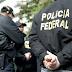 INTERPOL: Polícia Federal prende russo por vender espécies ameaçadas no Brasil