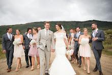 16-Wedding%2520Party-40