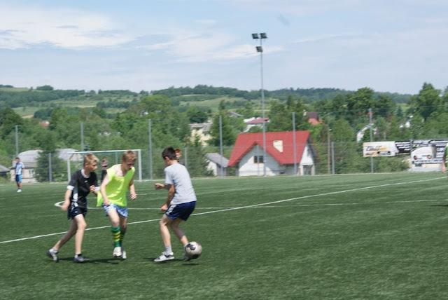 Dzien Dziecka i Sportu - DSC00991_1.JPG