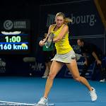 Denisa Allertova - BGL BNP Paribas Luxembourg Open 2014 - DSC_5760.jpg