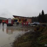 Einsatz Lintsching Ladi, 5.11.2012