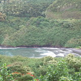 Hawaii Day 5 - 114_1451.JPG