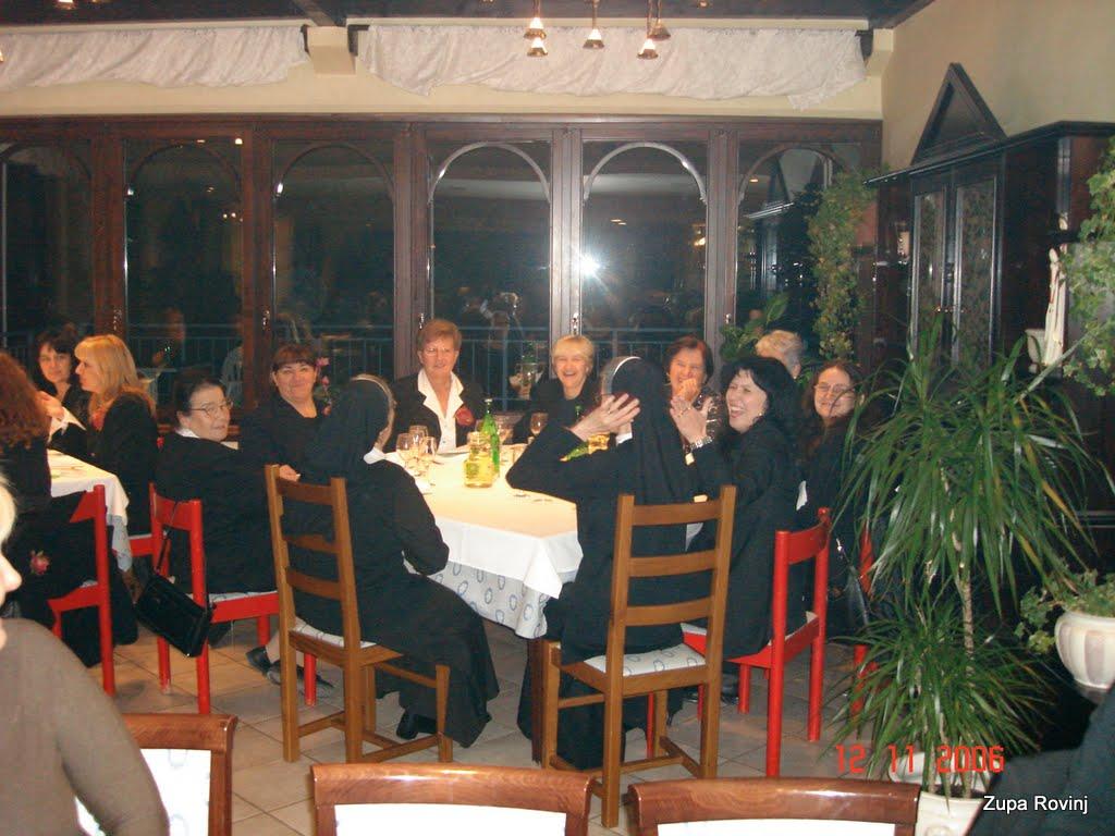 Susret zborova 2006 - DSC01723.JPG