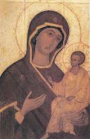 Monden, Johanna Maria (Zuster Aurelia) Bidprentje a.jpg