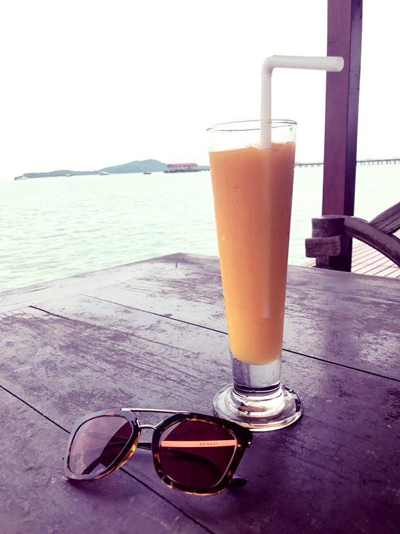 [Fresh-Restaurant-ROT---Best-mango-sh%5B2%5D]