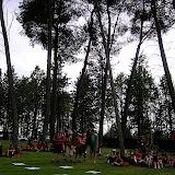Campaments Generals 2006 - PICT00012%2B%252852%2529.JPG