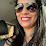 Daiane de Almeida Iranço's profile photo