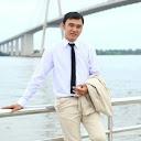 Phuc Le Tuan