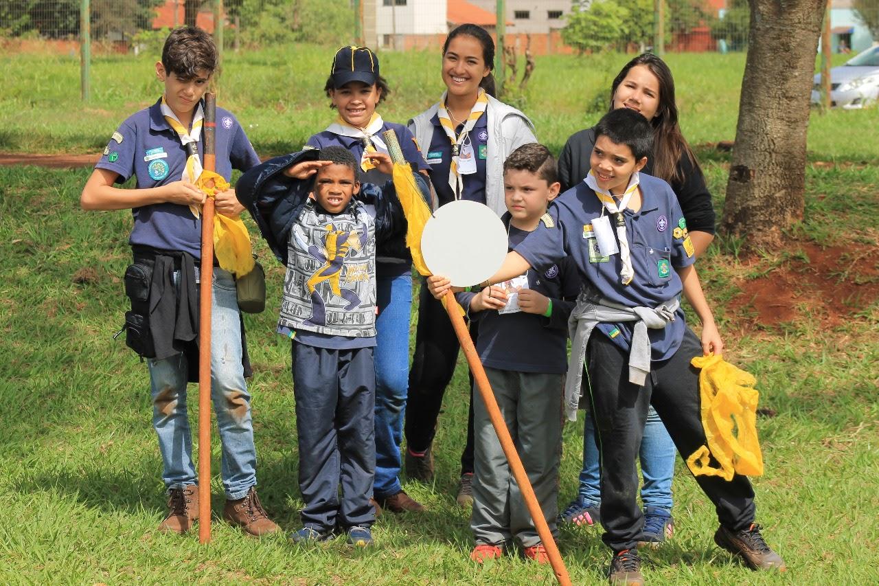 Acampamento de Grupo 2017- Dia do Escoteiro - IMG-20170501-WA0073.jpg