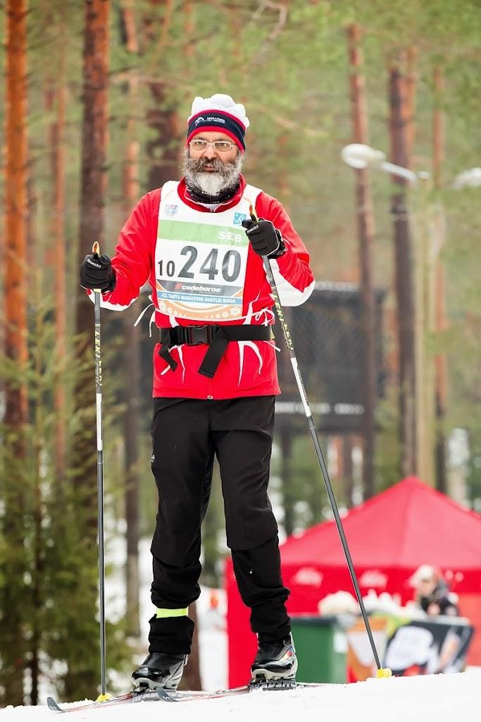2014.02.09 Tartu Maratoni üritused Alutagusel - AS20140209KTMAR_076S.jpg